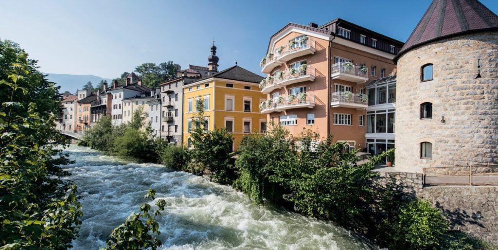 Genoa a Brunico dal 24 al 29 luglio: come prenotare e cosa offre l ...