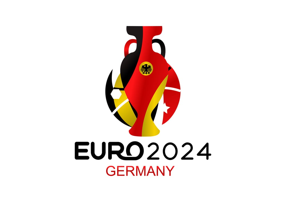 """La Germania ospiterà EURO 2024. Ceferin: """"Sarà competizione ..."""