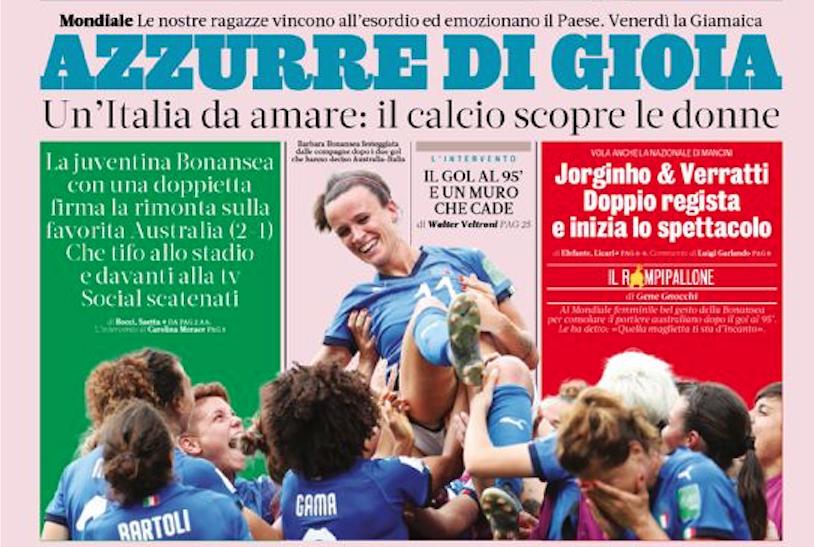 Calciomercato, Torino in vantaggio per Krunic. Genoa avanza per Bennacer
