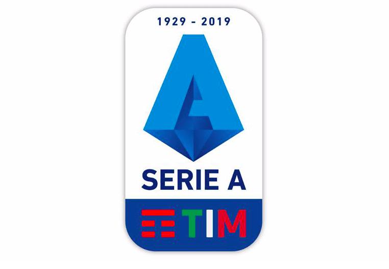 Serie A 2019 2020 Tutte Le Ufficialita Del Calciomercato 19 Luglio 2019
