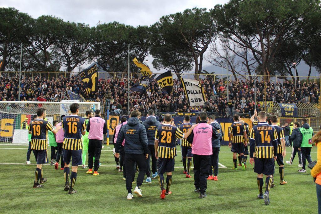 Il tabellone della Coppa Italia 2019/2020  Le possibili