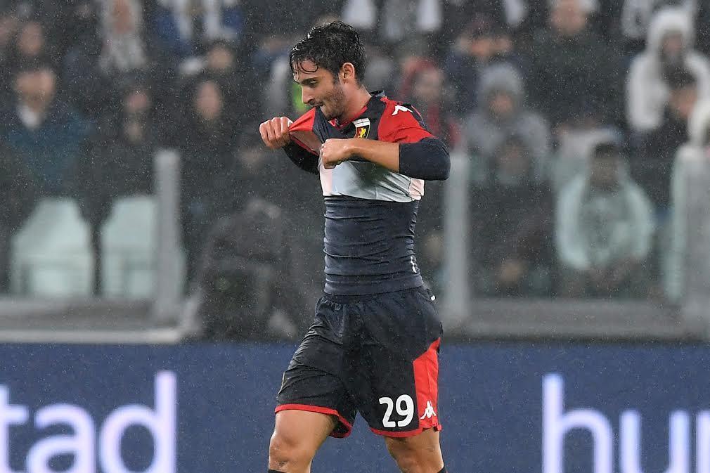 La Juventus vince ma non piace a Sarri: le sue parole
