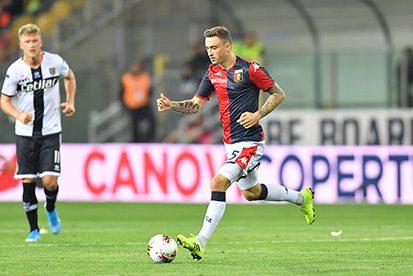 Genoa - Udinese 0-0 LIVE - Serie A. La diretta della partita