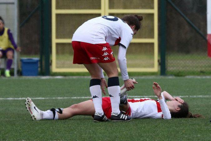 Settore Giovanile e Scolastico: sospensione definitiva dei campionati e delle competizioni giovanili